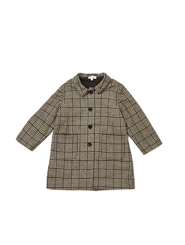 WINDSORCOAT_BLACKHOUNDSTOOTH_A17BH_05