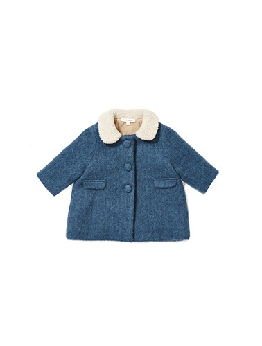 MIDDLETONBABYCOAT_GRAPHITEBLUE_A17GB_05