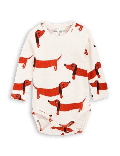 dog ls body offwhite