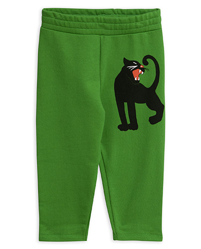 1923015175-panther-sp-sweatpants-green ( 104/110 last )