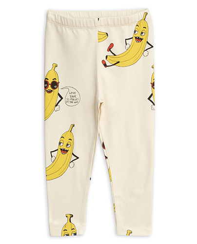 1923012911-banana-aop-leggings-offwhite (116/122 last)