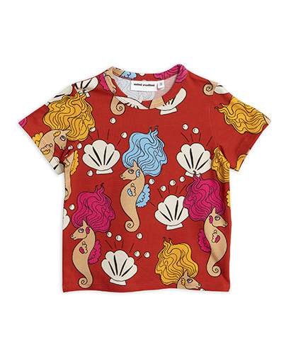 1922012642-seahorse-ss-tee-red (116/122  last)