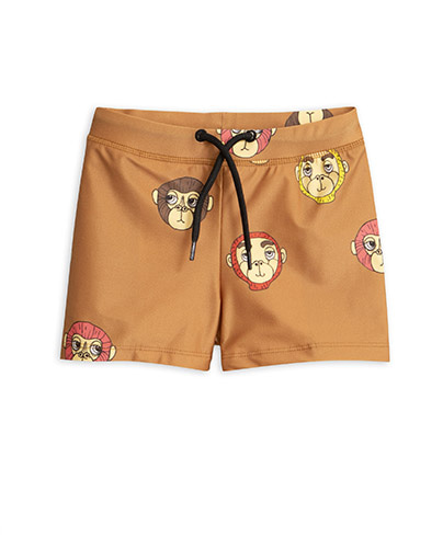 1928010916-monkey-swimpants-brown