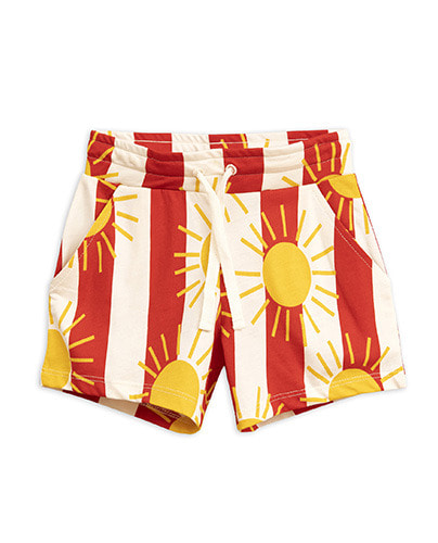 1963013142-sun-stripe-aop-shorts-red