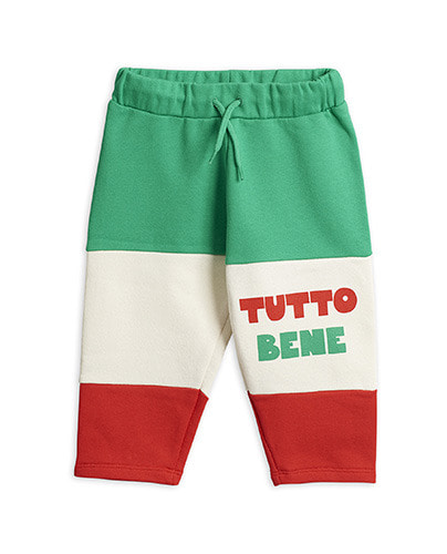 1963013442-tutto-bene-sweatpants-red