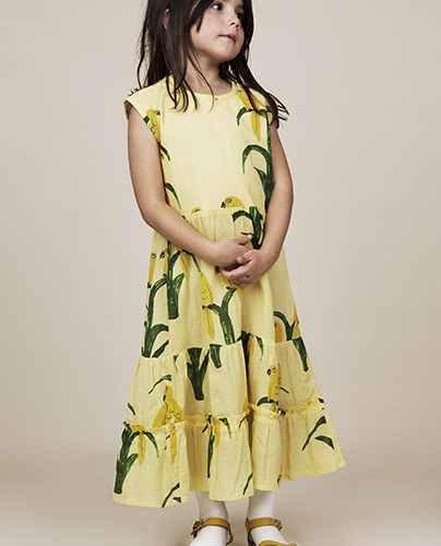 1965010023-parrot-woven-dress-yellow