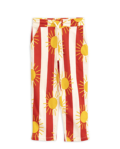 1963012542-sun-stripe-aop-trousers-red