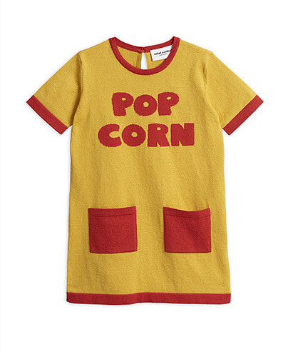 1962010123-knitted-pop-corn-dress-yellow