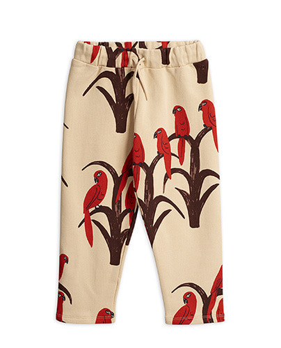1963013242-parrot-aop-sweatpants-red