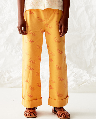 TROUSERS_TC-SS20-24
