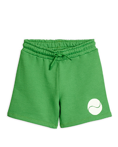 Game sp sweatshorts_Green ( 92/98 last )