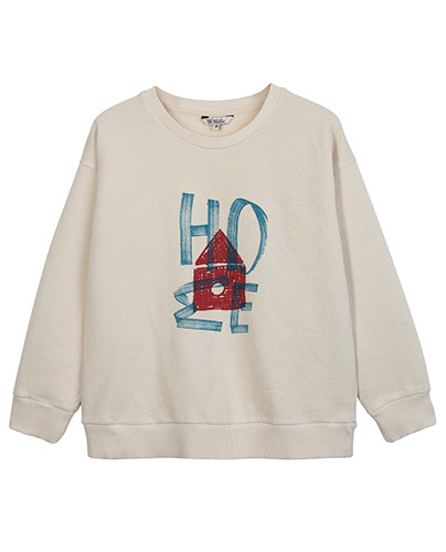 PRINTED SWEATSHIRT_HOME_NEUTRAL