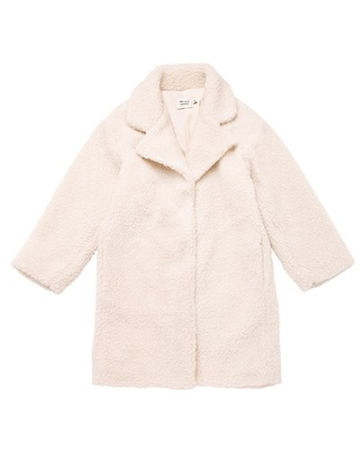 FREYA COAT_NATURAL (DROP2)