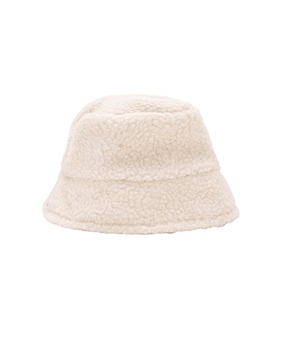 FREYA HAT_NATURAL (DROP3)