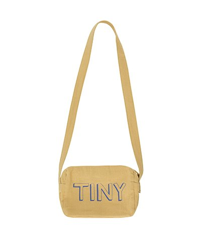TINY BAG_sand (DROP2)