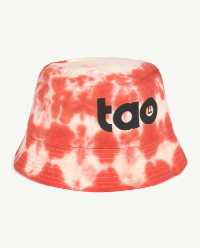 STARFISH KIDS HAT Raw White TAO ( M last )
